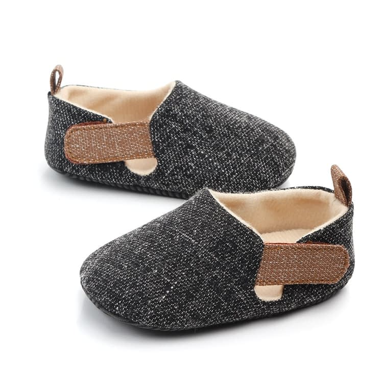 Casual Unisex Baby Shoes